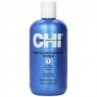 CHI Color Protect 350ml