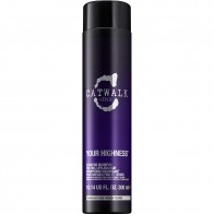 Tigi Catwalk Your Highness 300ml