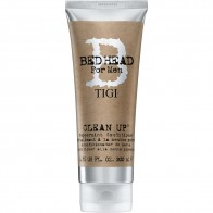 Tigi Bed Head for Men Clean Up Peppermint 200ml