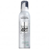 L'Oreal Professionnel Tecni.Art Full Volume 250ml